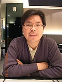 陶板屋基隆店:DSCN4929.JPG