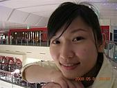 小春日本料理 + Sogo復興館:DSCN7833.JPG