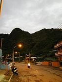 基隆外木山:DSCN2943.JPG