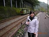 雲仙樂園:DSCN6073.JPG