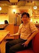 芙蘿拉工坊 + 京華城:DSCN7780.JPG