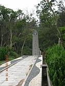 南竿2 北海坑道 + 雲台山:DSCN8865.JPG