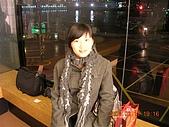 陶板屋基隆店:DSCN4934.JPG