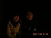 阿里山:DSCN4950.JPG