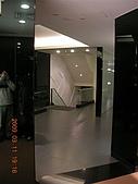 陶板屋基隆店:DSCN4935.JPG