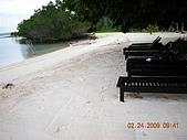 Pearl Farm Beach Resort :DSCN4840.JPG