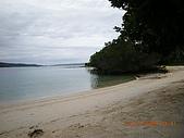 Pearl Farm Beach Resort :DSCN4841.JPG