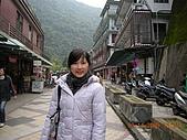 雲仙樂園:DSCN6078.JPG