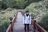 阿里山:IMG_0123.JPG
