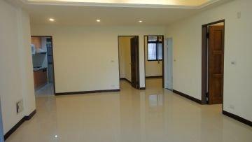 油漆房子,房屋油漆,房子油漆,油漆價格,室內油漆,室內噴漆,公寓油漆,油漆工程,公寓油漆費用 - 裝潢成果
