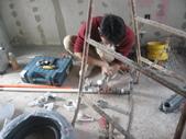 日誌用相簿:水電工程,水電工程估價,水電工程公司,台北水電工程公司,水電工程價格,台北水電工程