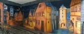 日誌用相簿:牆彩繪,牆壁彩繪,彩繪牆壁,油漆彩繪,牆面彩繪設計,外牆彩繪,3D彩繪,畫牆壁,美化彩繪,天花板彩繪