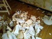 未命名的相簿:油漆工程,壁紙清除,壁紙清除工程,壁紙清除費用,壁紙清除價格表,壁紙清理,撕壁紙價格