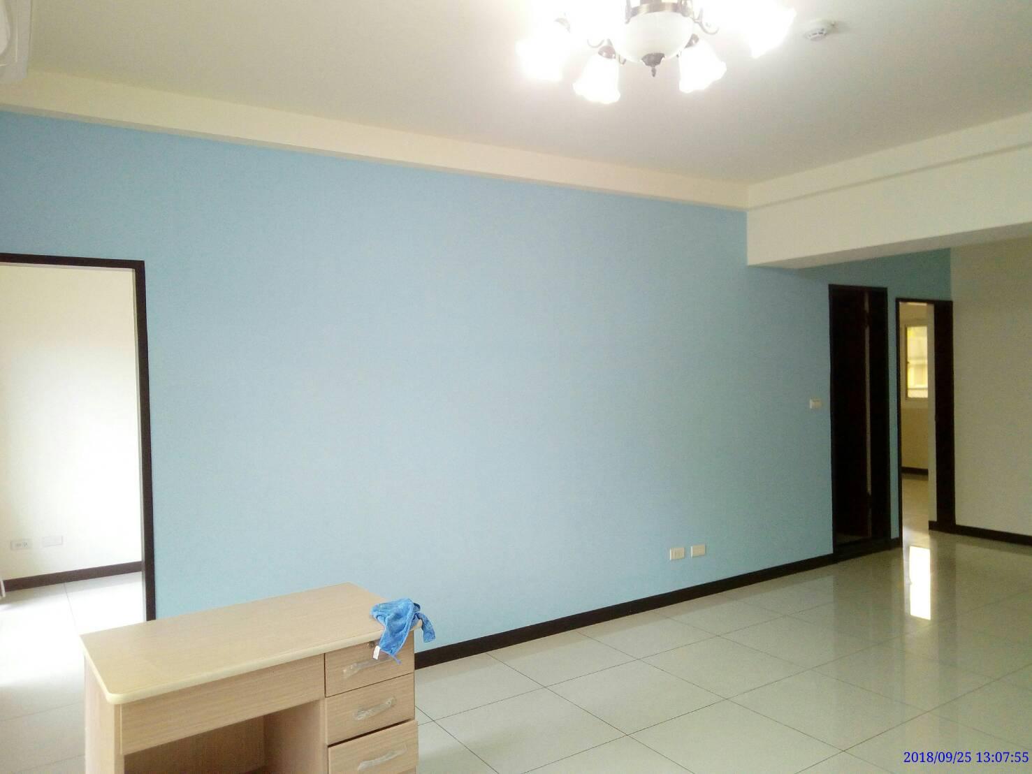 房間油漆配色,房間油漆價錢,跳色油漆,跳色油漆價格,客廳跳色油漆,臥室跳色油漆,牆面跳色油漆 - 未命名的相簿