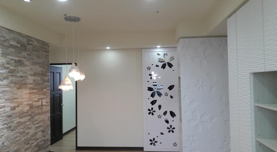 油漆工程,室內油漆,粉刷油漆,天花板油漆,居家油漆,公寓油漆,套房油漆,油漆工程價目表 - 未命名的相簿