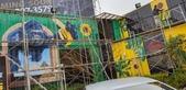 日誌用相簿:壁畫彩繪,壁畫彩繪價格,3d立體壁畫,璧畫報價,壁面彩繪,牆面彩繪廠商,牆壁彩繪公司,牆壁彩繪價格
