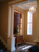 裝潢成果:室內裝潢圖片,玄關