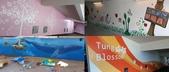 日誌用相簿:牆彩繪,牆壁彩繪,彩繪牆壁,油漆彩繪,牆面彩繪,外牆彩繪,美化彩繪,天花板彩繪,室內彩繪,鐵捲門彩繪