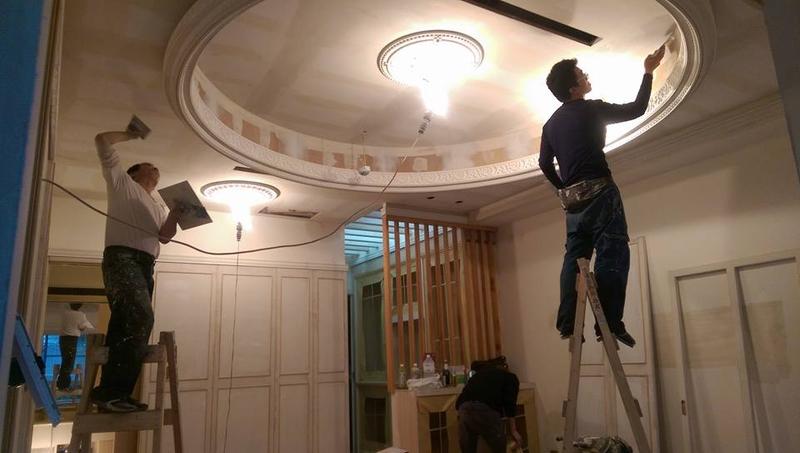 日誌用相簿:裝潢油漆,油漆裝潢,室內裝潢油漆,木工裝潢油漆,裝潢油漆費用,裝潢油漆工程,木作油漆