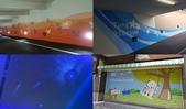 日誌用相簿:牆彩繪,牆壁彩繪,彩繪牆壁,油漆彩繪,牆面彩繪,外牆彩繪,美化彩繪,天花板彩繪,室內彩繪,彩繪房間