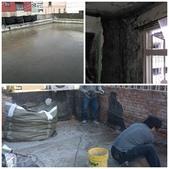 日誌用相簿:防水工程,防水抓漏,,高壓灌注,防水工程價格,防水工程推薦,外牆防水,屋頂防水,頂樓防水