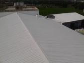 日誌用相簿:鐵皮屋頂防水,鐵皮屋頂漏水,鐵皮屋頂防水價格,鐵皮屋頂防水工程