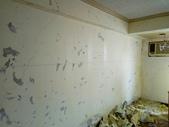 未命名的相簿:壁紙清除,壁紙清除工程,壁紙清除費用,壁紙清除價格表,壁紙清理,撕壁紙價格,壁紙拆除