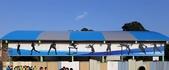 日誌用相簿:牆彩繪,牆壁彩繪,彩繪牆壁,油漆彩繪,牆面彩繪,外牆彩繪,美化彩繪,圍牆美化彩繪,天花板彩繪