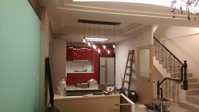 油漆粉刷,油漆房子,房屋油漆,房子油漆,油漆價格,油漆房子價錢,室內油漆,室內噴漆,室內油漆推薦 - 日誌用相簿