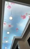 日誌用相簿:天花板油漆彩繪,星空彩繪,星空牆壁彩繪,天花板星空彩繪價格,星空彩繪天花板,彩繪天花板