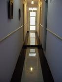 裝潢成果:公寓改套房裝潢 走道