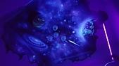 日誌用相簿:星空彩繪,星空彩繪價格,星空壁畫,星空設計,星空油漆,彩繪天花板,室內彩繪,彩繪房間