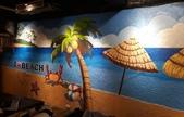 日誌用相簿:牆彩繪,牆壁彩繪,彩繪牆壁,油漆彩繪,牆面彩繪設計,外牆彩繪,美化彩繪,天花板彩繪,室內彩繪