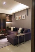 裝潢成果:中和華南名人巷室內裝潢圖片