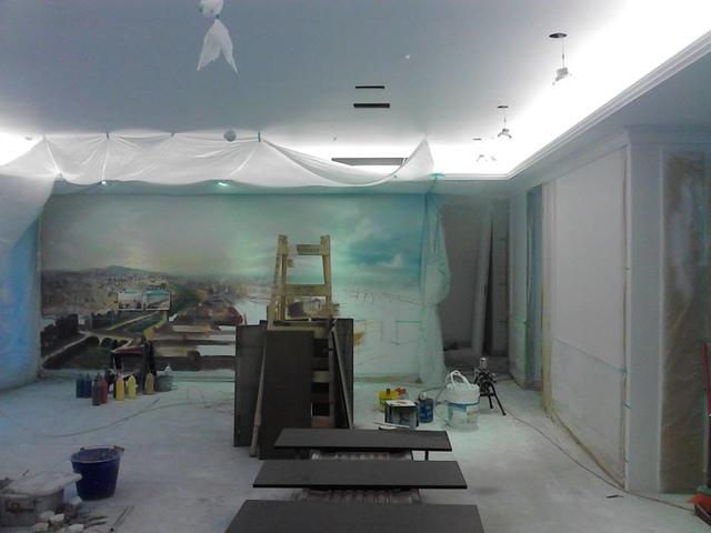 裝潢油漆,油漆裝潢,室內裝潢油漆,裝潢噴漆,木作油漆,木工油漆,天花板油漆,天花板油漆價格 - 未命名的相簿