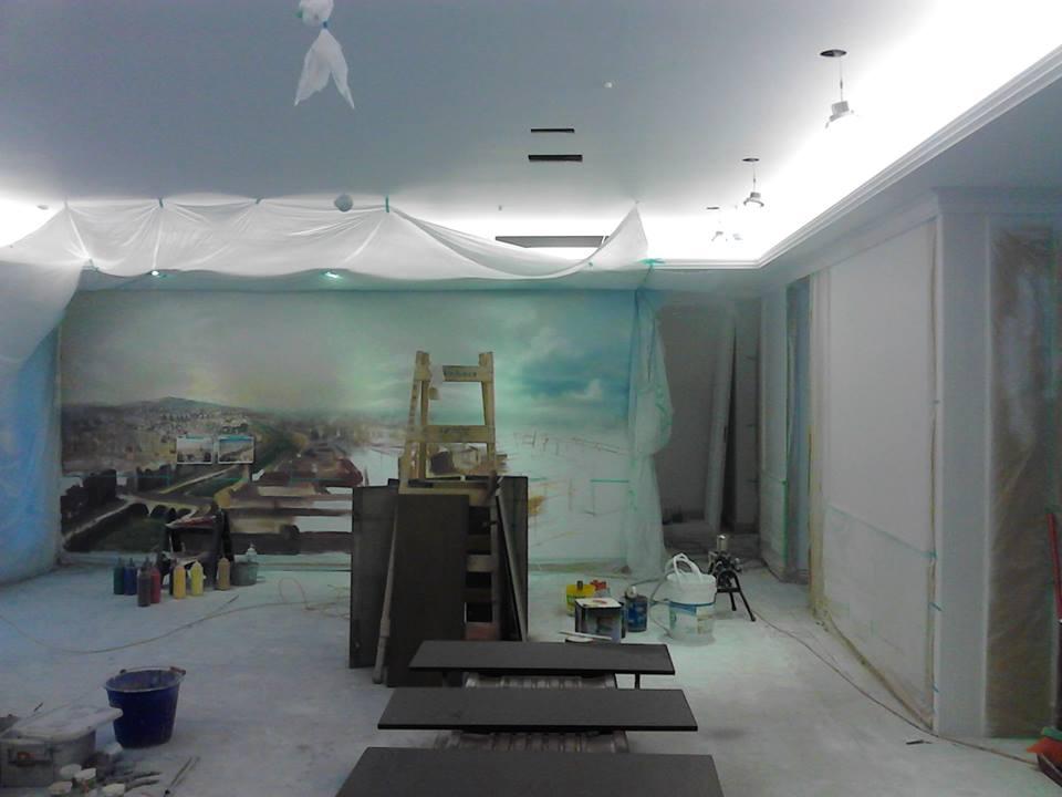 未命名的相簿:裝潢油漆,油漆裝潢,室內裝潢油漆,裝潢噴漆,木作油漆,木工油漆,天花板油漆,天花板油漆價格