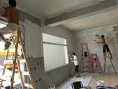 日誌用相簿:油漆種類,油漆,台北油漆,桃園油漆,新竹油漆,台中油漆,油漆工程價格,油漆工程報價,油漆師傅推薦