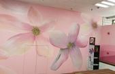 日誌用相簿:牆彩繪,牆壁彩繪,彩繪牆壁,牆面彩繪,外牆彩繪,天花板彩繪,星空彩繪,室內彩繪,美化彩繪,停車場彩繪