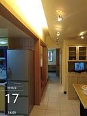 日誌用相簿:室內油漆,室內粉刷,室內油漆價格,粉刷油漆,粉刷價格,室內油漆推薦,室內粉刷價格,全室油漆價格