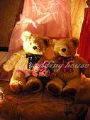 08.10(泰迪之戀)汐止好家園:可愛的熊~再次出征囉