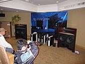 2011高雄國賓Hi-end音響展特快報:IMG_3242.JPG