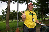 990725-2010年SAVRIN大會師:990725-2010年SAVRIN家庭幸福日010.JPG