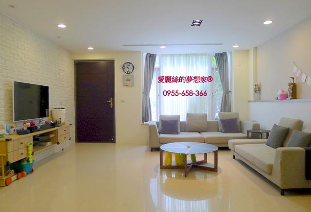 天籟別墅-1F客廳1.JPG - 成功國中【天籟】