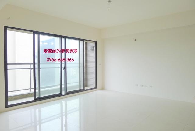 鼎峰10F-客廳1.JPG - 高鐵特區【坤山鼎峰】朝南景觀戶