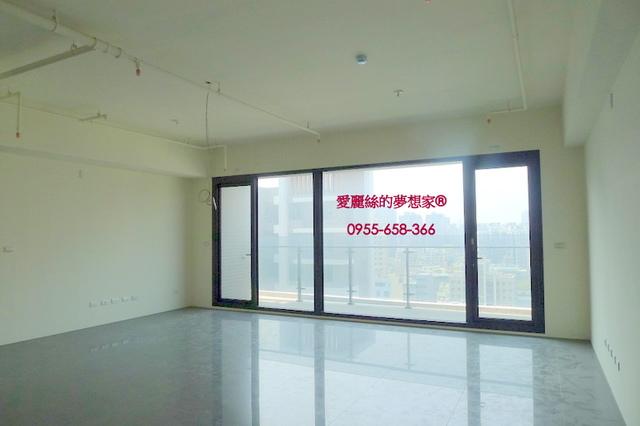 椰林昂-13F客廳.JPG - 文小【椰林昂】高樓四房景觀戶