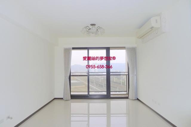 宏觀大器11F-客廳1.JPG - 高鐵【宏觀大器】