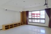 高鐵【極光琉璃】:極光琉璃C1-15F客廳.JPG