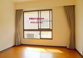 高鐵【極光琉璃】:極光琉璃C1-15F臥房1.JPG