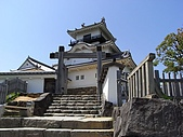靜岡掛川城:R0013537.jpg