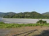 大井川SL列車:R0013946.jpg